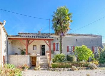 Thumbnail 2 bed property for sale in Valprionde, Lot, France