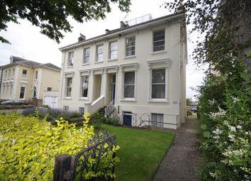 Thumbnail 1 bed flat to rent in Cranham Road, Cheltenham