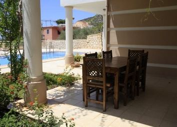 Thumbnail 3 bed duplex for sale in Kalkan Belediyesi, 07580 Kaş/Antalya, Kalkan, Antalya Province, Mediterranean, Turkey
