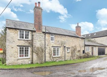 Thumbnail 4 bedroom detached house to rent in Islip, Oxfordshire