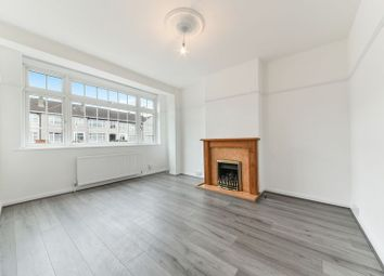 Thumbnail 4 bed property to rent in Streatham Vale, London