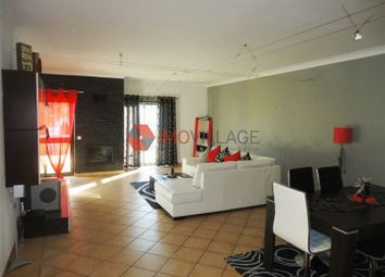 Thumbnail 5 bed property for sale in Lagos, Lagos, Algarve, Portugal