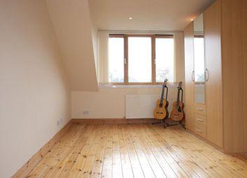 Thumbnail 4 bed detached house to rent in Edgehill Terrace, Aberdeen