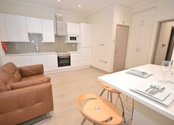Thumbnail 2 bed flat to rent in High Street, Reading, Berkshire, - Flat 1