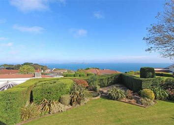 Thumbnail 5 bed detached house to rent in Rue Vautier, Fort George, St. Peter Port, Guernsey