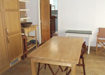 Thumbnail 2 bed mews house to rent in Voss Street, Bethnal Green