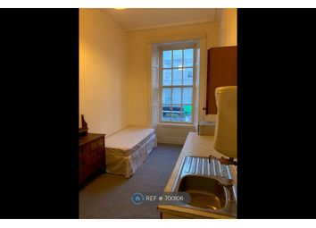 Thumbnail Room to rent in King Street, Aberdeen