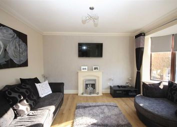Thumbnail 3 bed semi-detached house for sale in Yewlands Drive, Leyland
