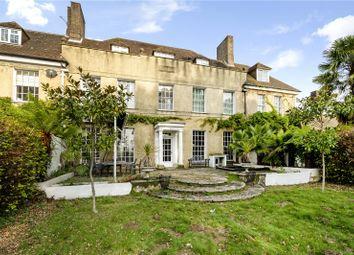 Hophurst Lane, Crawley Down, Crawley, West Sussex RH10. 6 bed detached house for sale
