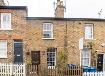 Thumbnail 2 bed cottage for sale in Nelson Road, Harrow-On-The-Hill, Harrow