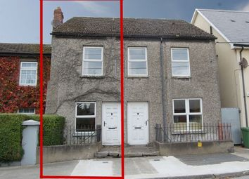 Thumbnail 3 bed terraced house for sale in 42 Barrack Street, Dundalk, Louth
