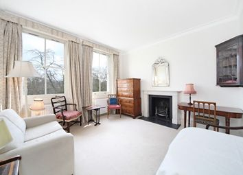 1 bed flat to rent in 54-56 Stanhope Gardens, London SW7