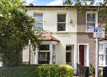 Thumbnail 2 bed property for sale in Ridley Avenue, London