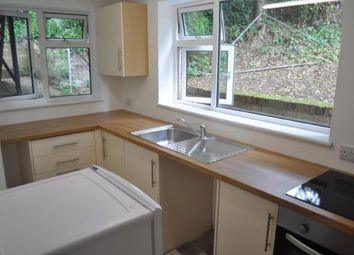 2 bed flat to rent in Chilton Court, Ipswich IP2