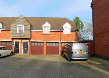 Thumbnail 2 bed semi-detached house for sale in Birkdale Close, Redhouse, Swindon