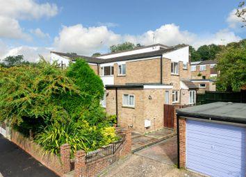 3 bed property for sale in Marlborough Rise, Hemel Hempstead, Hertfordshire HP2