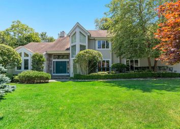 Thumbnail Property for sale in 127 Holly Place, Briarcliff Manor, New York, United States Of America