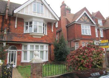 Room to rent in Old Orchard Road, Eastbourne BN21