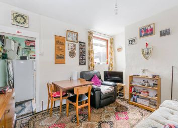 Thumbnail 2 bed terraced house for sale in Eleanor Road, Bowes Park