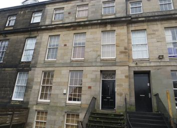 Thumbnail 1 bedroom flat to rent in Graingerville South, Westgate Road, Newcastle Upon Tyne
