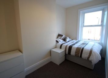 Thumbnail Room to rent in Sidney Grove, Fenham