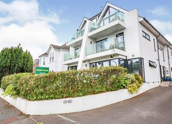 Thumbnail 3 bed property for sale in Whitecliff, Poole, Dorset