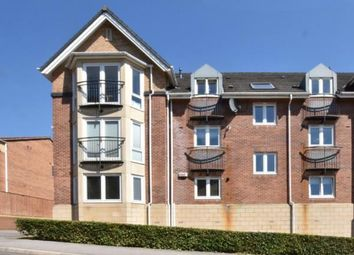 2 bed flat for sale in Middlewood Drive East, Wadsley Park Village, Sheffield S6