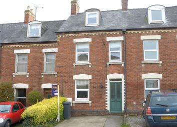 Thumbnail 3 bed terraced house for sale in Bath Road, Stroud, Gloucestershire