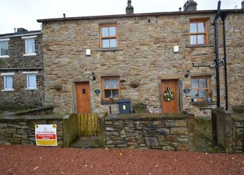 Thumbnail 3 bed cottage to rent in Dale Street, Oswaldtwistle, Accrington