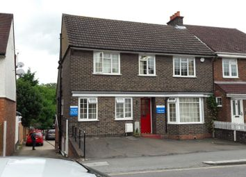 Thumbnail Office to let in West Road, Reigate