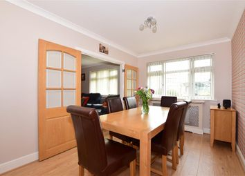 3 bed detached bungalow for sale in Lower Road, Havant, Hampshire PO9