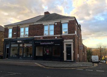 Thumbnail Retail premises to let in 624 Durham Road, Low Fell, Gateshead