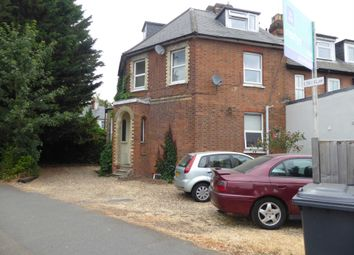 1 bed flat to rent in Erleigh Road, Reading RG1