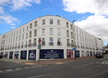 Thumbnail 2 bed flat for sale in Prince Regent Mews, Cheltenham, Gloucestershire