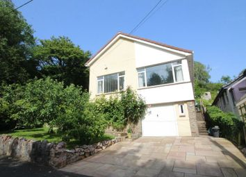 3 bed detached house for sale in Providence Lane, Long Ashton, Bristol BS41