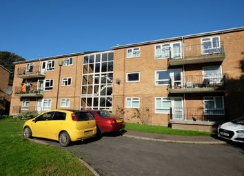 Thumbnail 2 bed flat to rent in Woodrow Place, Norwich, Norfolk