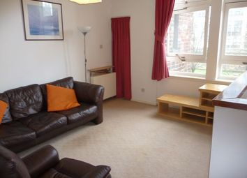 Thumbnail 1 bedroom flat to rent in Montrose Street, City Centre, Glasgow, Lanarkshire