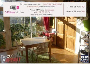 Thumbnail 3 bed apartment for sale in 92600, Asnieres Sur Seine, Fr