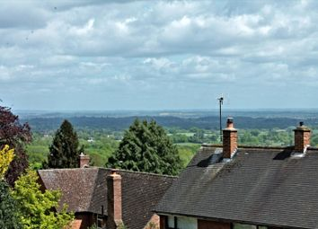 Thumbnail 2 bed flat for sale in 1A Grundys Lane, Malvern Wells
