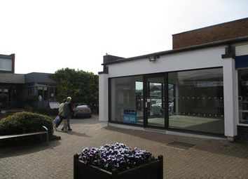 Thumbnail Commercial property to let in Unit 6, The Broads Centre, Hoveton, Norwich