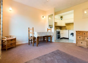 1 bed flat to rent in Mumbles Rd, Mumbles, Swansea SA3