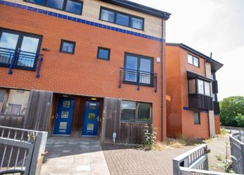 4 bed shared accommodation for sale in Needlers Way, Hull, East Yorkshire HU5