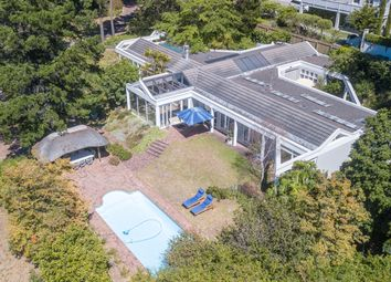 Thumbnail 5 bed detached house for sale in Klein Leeukop Estate, Hout Bay, Cape Town, Western Cape, South Africa