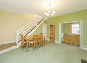 Thumbnail 3 bedroom terraced house for sale in Thomas Street, Ryhope, Sunderland, Tyne And Wear