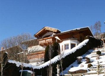 Thumbnail 4 bedroom property for sale in Chalet Planai, Schladming, Austria