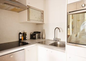 1 bed maisonette to rent in Cumberland Street, Pimlico SW1V