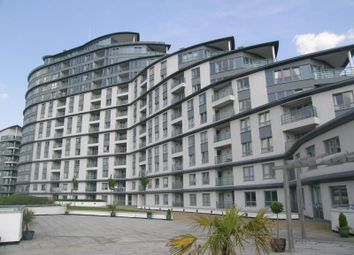 Thumbnail 2 bed flat to rent in Station Approach, Woking, Surrey