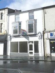 Thumbnail Retail premises to let in Taff Street, Pontypridd
