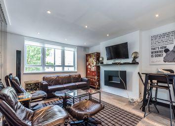 3 bed maisonette to rent in Denbigh Street, London SW1V