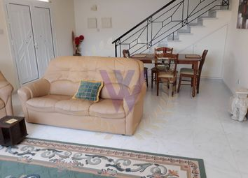 Thumbnail 1 bed semi-detached house for sale in Pyla, Larnaca, Cyprus